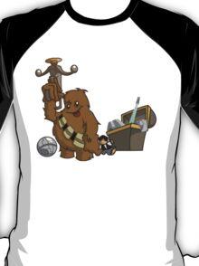 Little Chewie T-Shirt