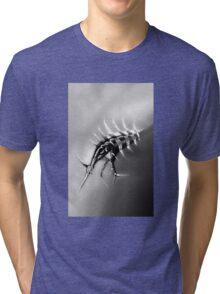 Kingfisher Tri-blend T-Shirt