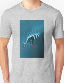 Kingfisher Unisex T-Shirt