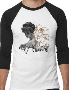 Very Vintage Woman T-Shirt