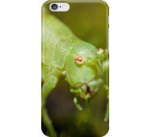Sneaking iPhone Case/Skin