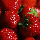 berry by lucyliu