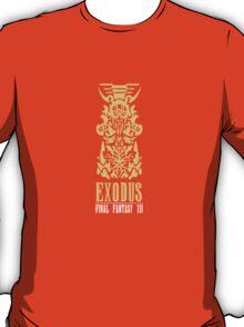 FFXII Esper Series: Exodus T-Shirt