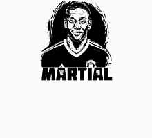 Anthony Martial Unisex T-Shirt