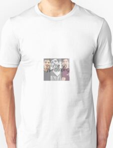 Jack Gilinsky- You're So Hypnotizing  T-Shirt