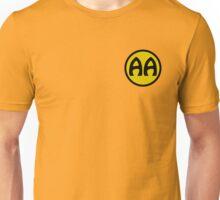 Sheldon's Army Ants Unisex T-Shirt