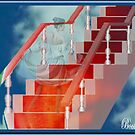 Stairway To Heaven by Bootiewootsy