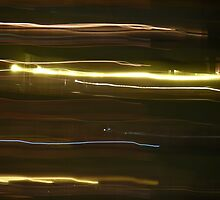 Distortion by jonvin