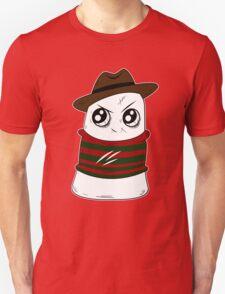 Freddy Ghost T-Shirt
