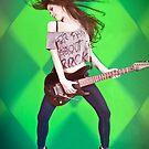 :::Rock It::: by netmonk