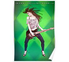 :::Rock It::: Poster