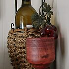 Fruit and Wine~ by virginian
