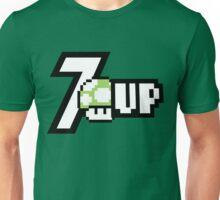 7Up Unisex T-Shirt