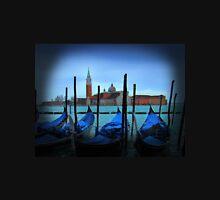 Isola Di San Giorgio, Venice, Italy III Unisex T-Shirt