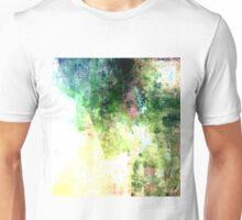 Sunlit Garden Unisex T-Shirt