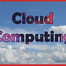 Cloud Computing by Ian McKenzie