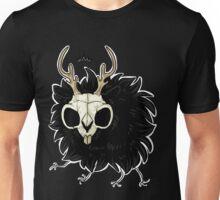Poofalope Unisex T-Shirt