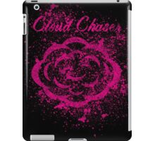 Watercolor Cloud Chaser iPad Case/Skin