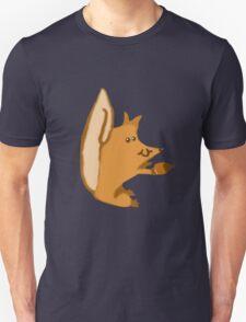 An Acorn Just 4 You Unisex T-Shirt