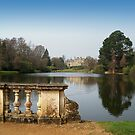 Sheffield Park by hootonles