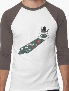 Imperial Walker T-Shirt