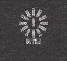 FFXII Esper Series: Light Print Hoodie