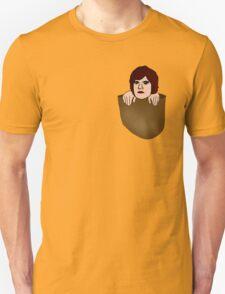 Pocket Tyrion T-Shirt