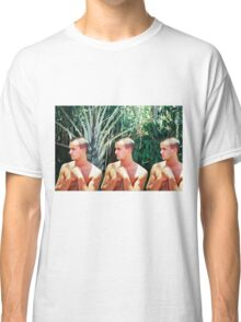 New Slang Classic T-Shirt