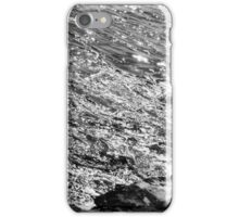 Italy - Seascape  iPhone Case/Skin