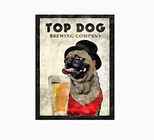 Top Dog Brewing Company Unisex T-Shirt