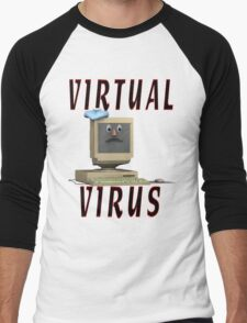 Virtual Virus T-Shirt