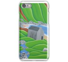 Irish Dawn iPhone Case/Skin