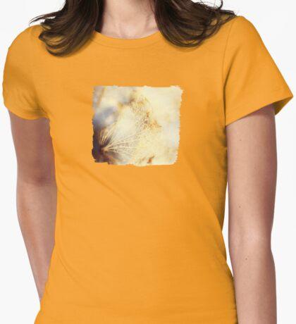 Hydrangea Dreams - JUSTART ©  T-Shirt