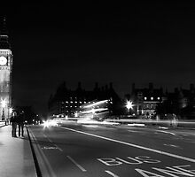 Westminster by mattbreitel