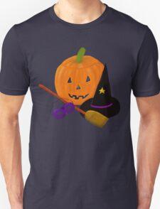 Halloween t shirt Unisex T-Shirt