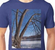 One Tree  T-Shirt