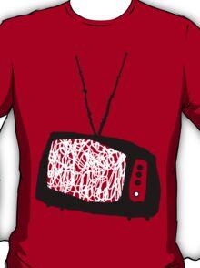 TV Vintage T-Shirt