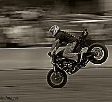 Stuntwars Motorcycle Event by Philtography