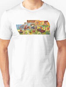 Risk & Reward T-Shirt