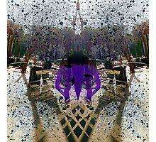 P1390022 _XnView _Iographica _GIMP Photographic Print
