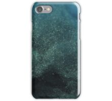 Under the sea! iPhone Case/Skin