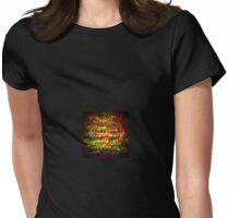 Scribble Lights T-Shirt