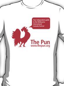 The Pun T-Shirt