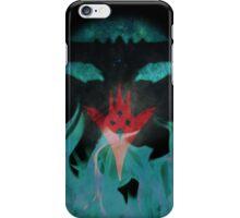 Oryx- The Taken King iPhone Case/Skin