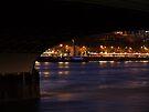Victoria Embankment by Themis