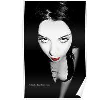 Enchant Me Poster