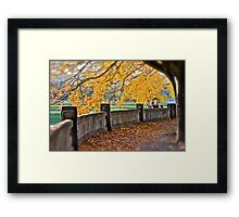 ❤‿❤  . When comes time to fall in love .  Kraków OK! by Brown Sugar. Fav: 6 Views: 488 . Lol. yeahh Gee thx ! Featured  in the Style! Class! Elegance! Excellence! and Inspired Art Group . Thx! Framed Print