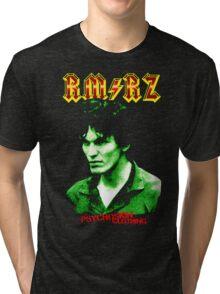 Richard Ramirez Tri-blend T-Shirt