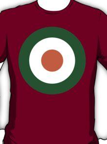 Irish Air Corps Insignia (1922-23) T-Shirt