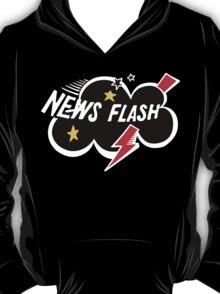 News Flash! T-Shirt